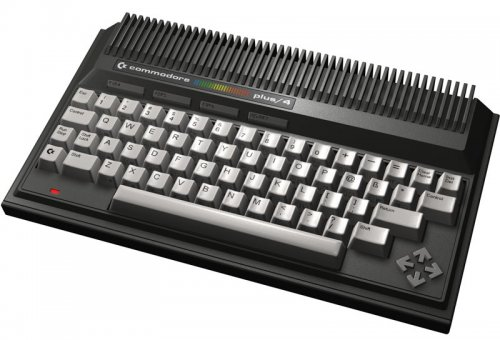 Commodore_Plus_4.png.316562814641aca89eb6aa824d0598f7.png.jpg