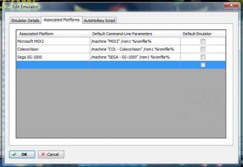 EditEmulator-2.PNG