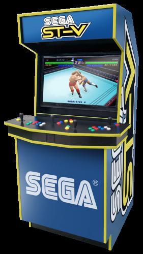 Sega_ST-V.png