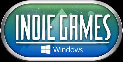 indie_games.png