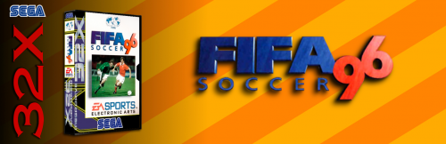 FIFA Soccer 96-01.png