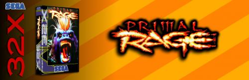 Primal Rage-01.png