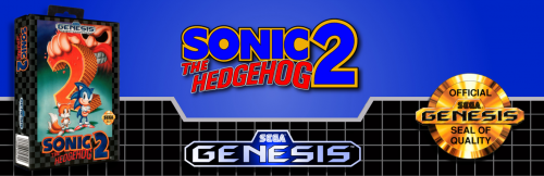 Sonic the Hedgehog 2-01.png