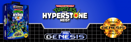 Teenage Mutant Ninja Turtles_ The Hyperstone Heist-01.png
