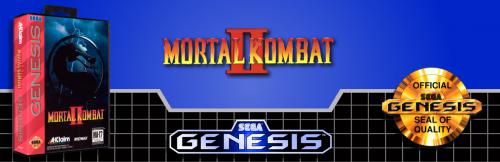Mortal Kombat II-01.png