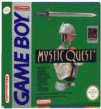 Mystic Quest.png