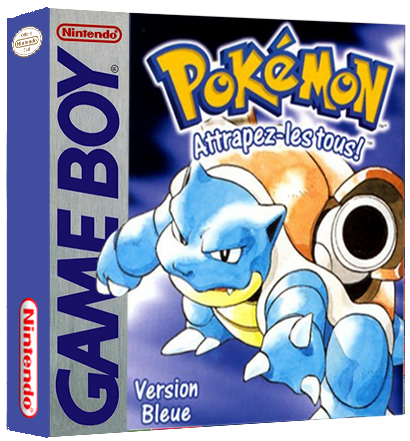 Pokémon - Version Bleue.png