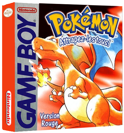 Pokémon - Version rouge.png