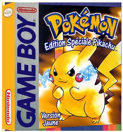 Pokémon Jaune.png