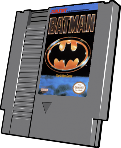 Batman The Video Game.png