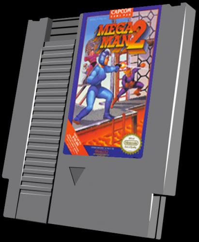 Mega Man 2.png