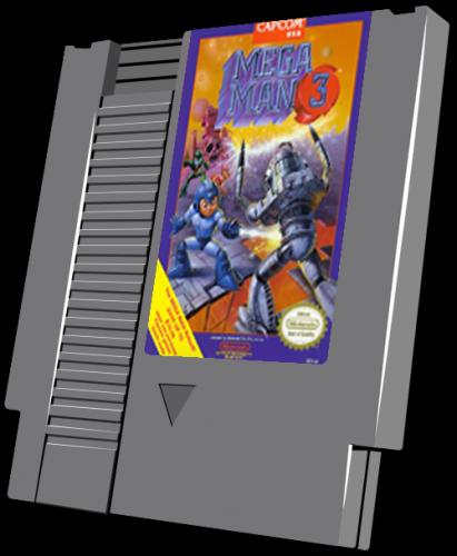 Mega Man 3.png