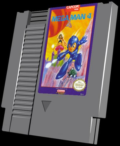 Mega Man 4.png