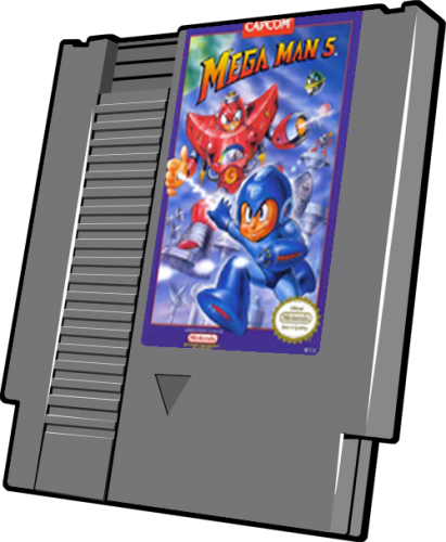 Mega Man 5.png