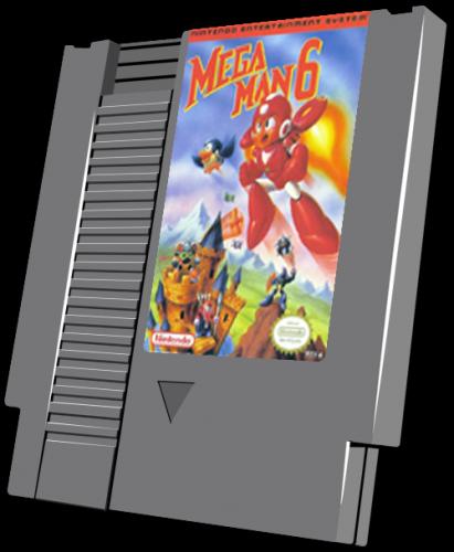 Mega Man 6.png