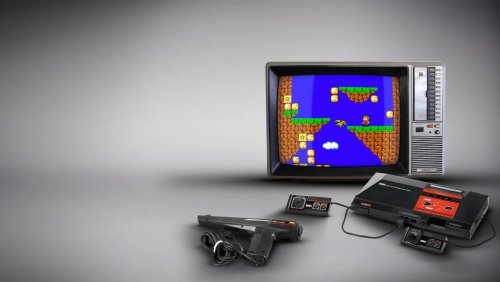 Sega Master System.jpg