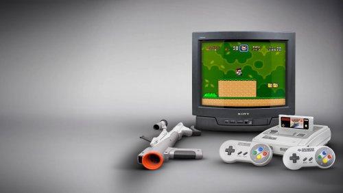 Super Nintendo Entertainment System EUR.jpg
