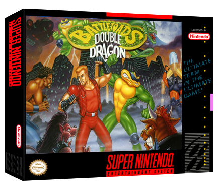 Battletoads & Double Dragon-01.png