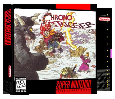 Chrono Trigger-01.png