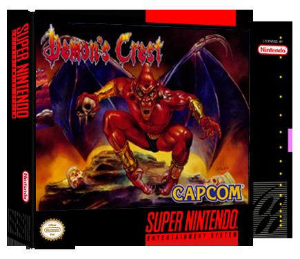 Demon_s Crest-01.png