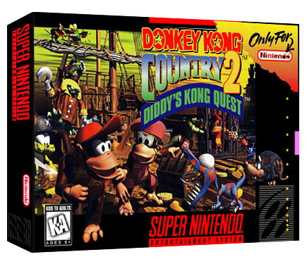 Donkey Kong Country 2_ Diddy_s Kong Quest-01.png