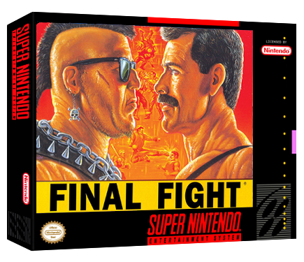 Final Fight 01.png