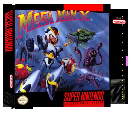 Mega Man X-02.png
