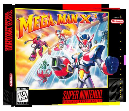 Mega Man X3-01.png