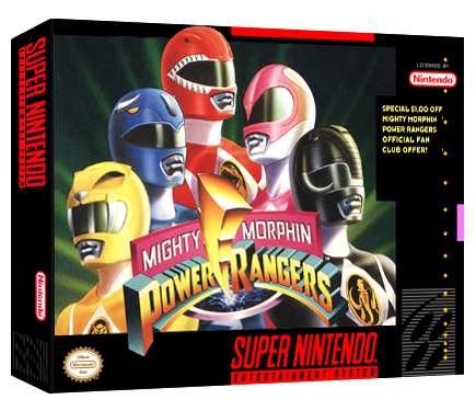 Mighty Morphin Power Rangers-01.png