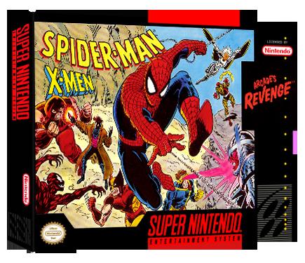 Spider-Man & X-Men_ Arcade_s Revenge-01.png