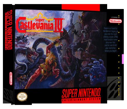 Super Castlevania IV-01.png