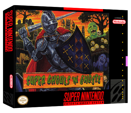 Super Ghouls _n Ghosts-01.png