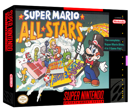 Super Mario All-Stars-01.png