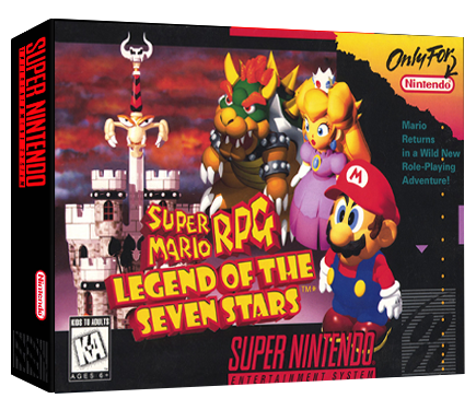 Super Mario RPG_ Legend of the Seven Stars-01.png
