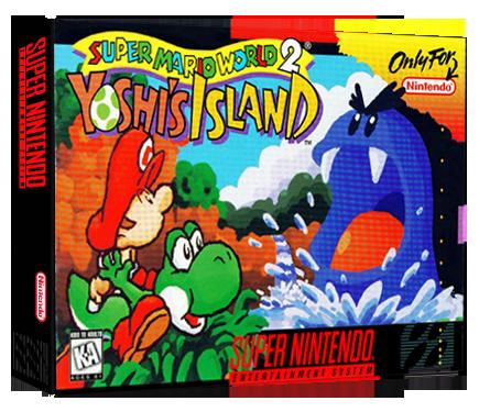 Super Mario World 2_ Yoshi_s Island-01.png
