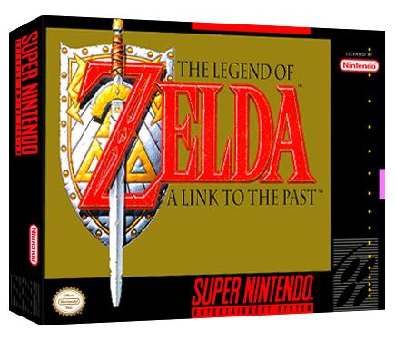 The legend of zelda a link to the past.png