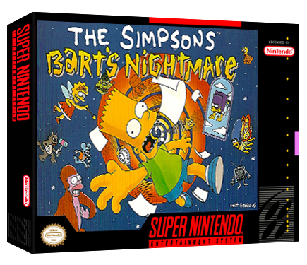 The Simpsons_ Bart_s Nightmare-01.png