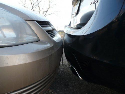 Parking Moron 2.JPG