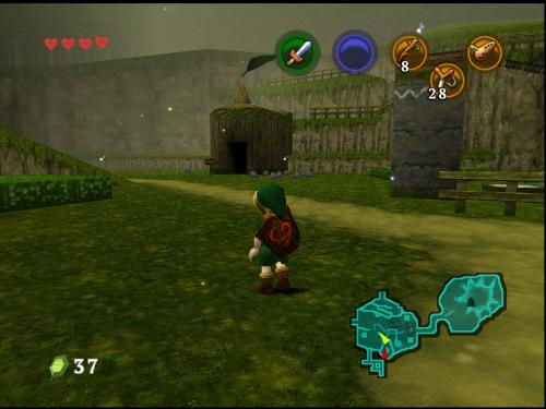 Legend_of_Zelda,_Ocarina_of_Time_(U)_(V1.0)_[!]-161219-021404.png