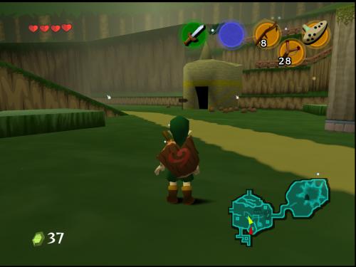 Legend of Zelda, Ocarina of Time (U) (V1.0) [!]-161219-161929.png