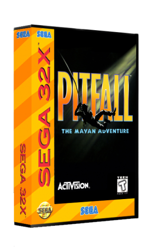 Pitfall - The Mayan Adventure.png