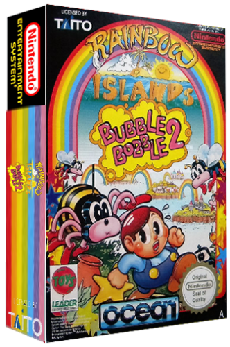 Rainbow Islands_ Bubble Bobble 2-01.png