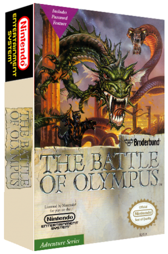 The Battle of Olympus-01.png