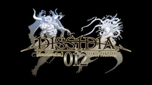 _Dissidia 012_ Final Fantasy-01.png