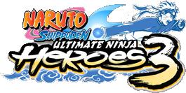 _Naruto Shippuden_ Ultimate Ninja Heroes 3-01.png