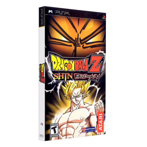 Dragon Ball Z_ Shin Budokai-01.png