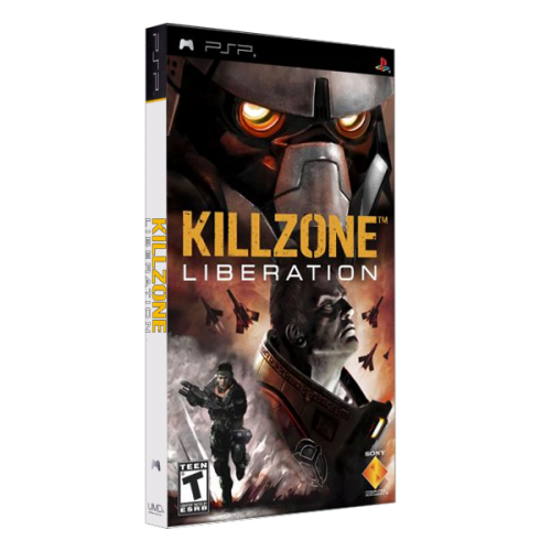 Killzone_ Liberation-01.png
