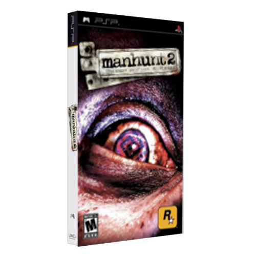 Manhunt 2-01.png