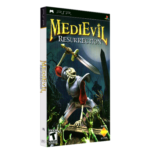 MediEvil_ Resurrection-01.png