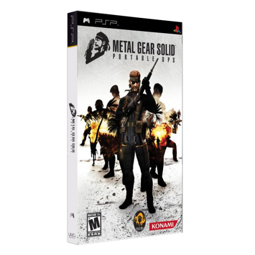 Metal Gear Solid_ Portable Ops-01.png